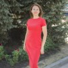 Olga, 40 - Just Me Photography 12