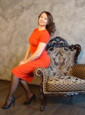 Olga, 40, Russia, Tolyatti