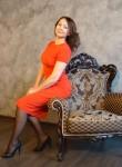Olga, 40, Tolyatti