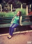 Oksana, 24  , Horodok (Khmelnytskyi)