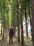 찌걱, 23, Seoul