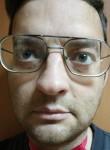 Сергей, 18 лет, Оренбург