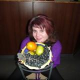 elina, 42  , Krasnodon