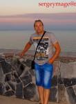 Sergey, 55  , Riga