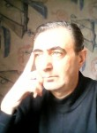 Aramis, 52  , Krasnoyarsk