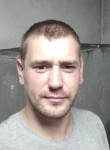 Andrey, 32  , Neryungri