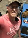 Travis, 34  , Tulsa
