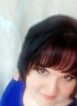 Olga, 43  , Severomorsk