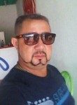 Leo farias, 45  , Belem (Para)
