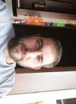 David, 35  , Laracha