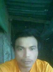 เบิร์ด, 34, Thailand, Bangkok