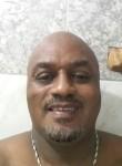 Matusalem , 52  , Sao Paulo