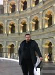 Aleksandr, 30, Zvenigorod