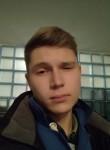 Andrey, 18  , Kharkiv