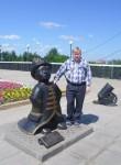 Anatoliy, 59  , Izhevsk