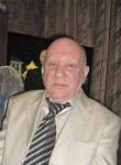 Evgeniy, 74  , Balashikha