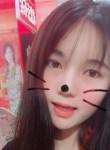 李李李李彩燕, 25  , Yancheng