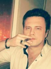 Aleksandr, 43, Russia, Yeysk