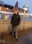 Aleks, 33  , Mikhnyovo