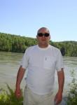 ALEKSANDR, 53  , Abakan
