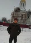 shuradontov