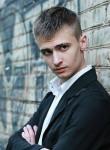 Konstantin, 26  , Slantsy