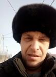 Evgeniy , 39, Moscow