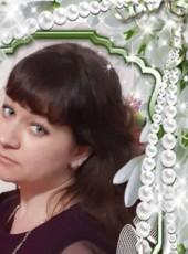 Viktoriya, 34, Russia, Yekaterinburg