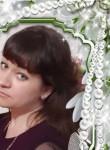 Viktoriya, 34, Yekaterinburg
