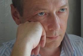 Yuriy, 51 - Just Me