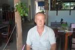 Yuriy, 50 - Just Me Photography 14