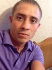 Sergey, 32, Russia, Mytishchi