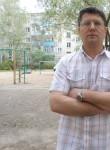 Aleksandr, 48  , Yaroslavl