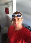 Austin , 24  , Duluth (State of Minnesota)