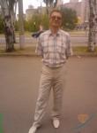 oleg, 44  , Kryvyi Rih