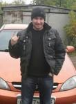 Sergey, 39  , Yekaterinburg
