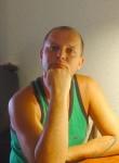 Gennadiy, 51  , Lomonosov