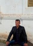 Aleksandr, 50  , Kotlas