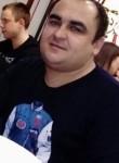 Рахматулло, 37 лет, Тяжинский