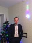 Evgeniy , 28, Alatyr
