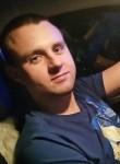 Igor, 25  , Bratsk