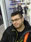 Mike, 37, Voronezh