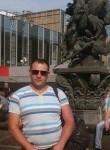 Vitaliy, 39  , Asbest