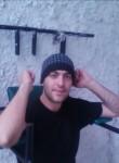 Aleks, 29  , Balti