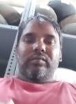 Jivachh, 36  , Surat