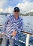 Aleksey, 56  , Seoul
