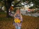 tatyana, 51 - Just Me Photography 10