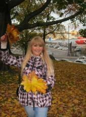 tatyana, 51, Russia, Saint Petersburg