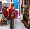 tatyana, 51 - Just Me Индия.Гоа.ноябрь 2015
