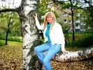 tatyana, 51 - Just Me Photography 9